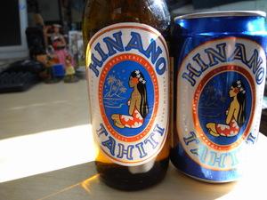 hinano-beer.jpg