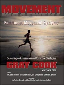 Movement Gray Cook