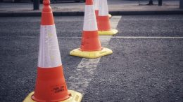 Roadworks are to begin in Hull.
