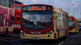 The KAT Hull Card will give those aged 19 and under the freedom and flexibility to travel across Hull and parts of the East Riding for just £10 a week.