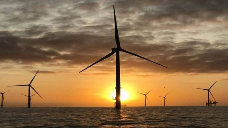 Siemens Gamesa has submitted plans to more than double the size of their existing manufacturing facility in Hull.