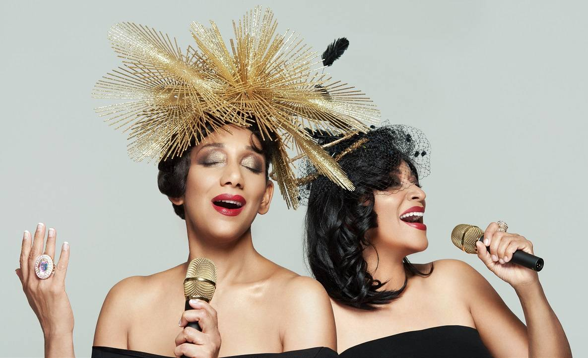 Sister Sledge will perform in Hull.