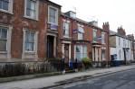 houses in Hull