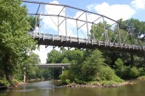 Camelback Bridge