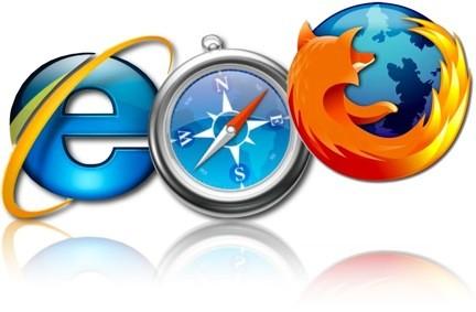 hulpmetcomputer.nl-browsers