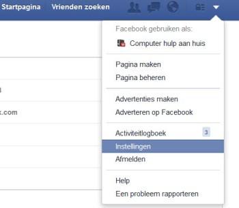 hulpmetcomputer.nl-Facebook-wachtwoord-3