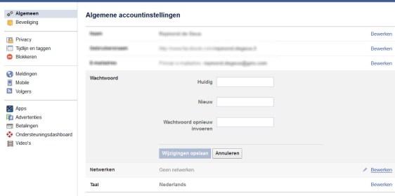 hulpmetcomputer.nl-Facebook-wachtwoord-4