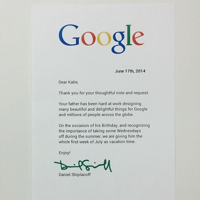 hulpmetcomputer.nl-letter-from-google