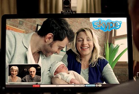 skype-videobellen