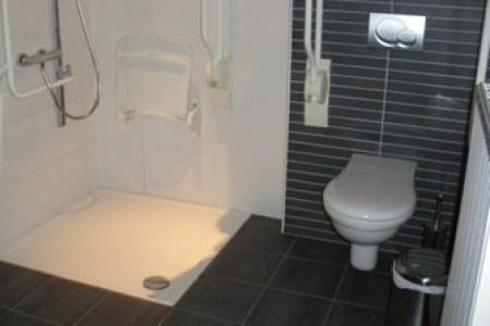 Mooihuis 2019 » hulpmiddelen voor bejaarden badkamer | Mooihuis