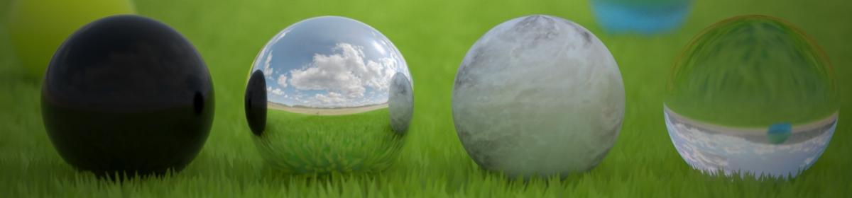 Professionele reflectie over besluitvorming en handelen