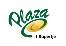 Plaza 't Supertje Heesch