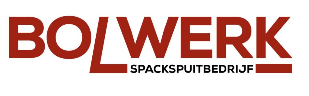 Bolwerk Spackspuitbedrijf