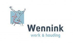 Wennink Werk & Houding