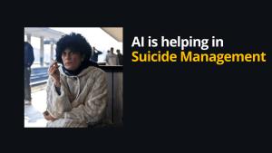 AI Suicide