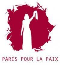 parispourlapaix_logo
