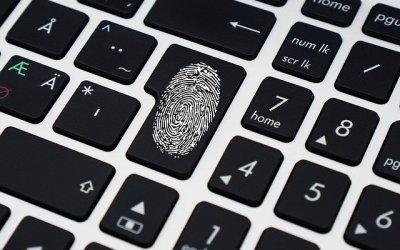 Designing Digital Identity