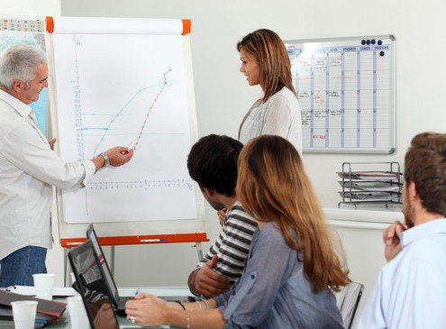 3 Sources of Data to Help You Identify Top Performers