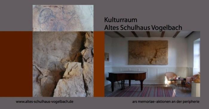 BroschureKulturraum09-12-libre-11-e1401043278967