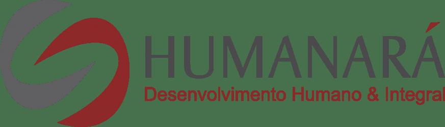 Humanará Desenvolvimento Humano e Integral