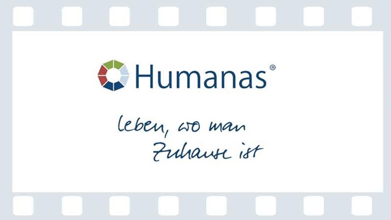 Imagefilm Humanas GmbH