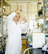 Dr. Sanetaka Shirahata