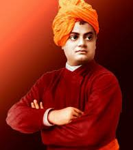 Photo of 21 Life lessons from Swami Vivekananda