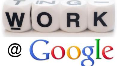 Photo of IIT Kharagpur student from Pune bags a 2 crore a year offer from Google.
