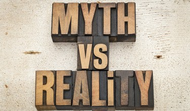 Photo of Handling Workplace Conflict – Myths and Reality