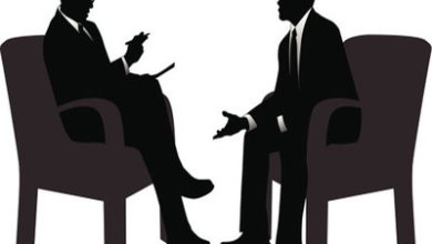 Photo of How to Interview and Hire Top People Each and Every Time