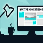 Native Advertising — The Next Big Thing In Recruitment Advertising