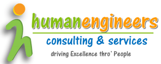 Human Engineers Consulting and Services