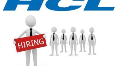 Photo of An HCL like job drive debacle can happen to anyone!