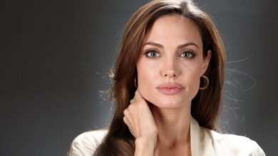Photo of The Truth About Professor Angelina Jolie's Remarkable CV