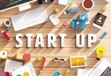 Photo of 12 Startups To Watch In India
