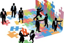 Photo of Five ways to drive an entrepreneurial work culture
