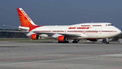 Photo of Air India, In A First, Promotes Employee For 'Honesty'