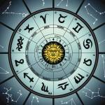 How To Logically Use Astrology To Engineer Your Massive Success