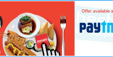 Photo of Paytm, Zomato, Makes To The Top 60 Global Breakthrough Brands List