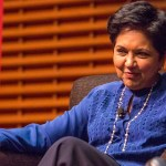 Pepsi CEO: Break With the Past, and Don't Play Too Nice