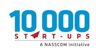 human engineers nascomm-10000startups