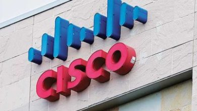 Photo of Cisco to train 250,000 students in India in cyber security, IoT