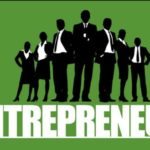 These three success stories of entrepreneurs are bound to inspire you