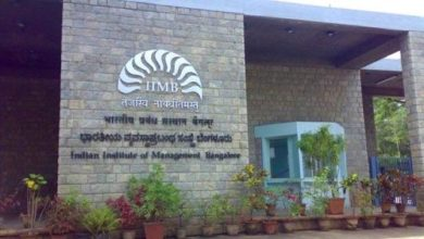 Photo of Aon Hewitt ties up with IIMB for CHRO programme
