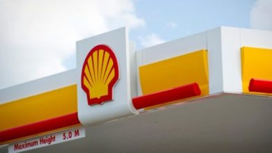 Photo of Shell to hire 1,000 more in Chennai, Bengaluru