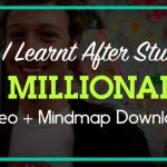 What I Learnt After Studying Over 50 Internet Millionaires