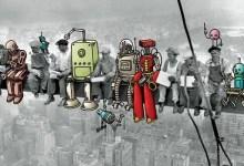Future of Jobs