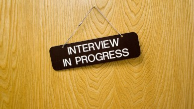 Photo of What Recruiters Get Wrong When It Comes to Interviews