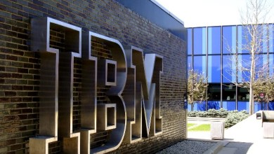 Photo of Why IBM Pays Its Employees To Take Time Off To Tackle The World's Problems