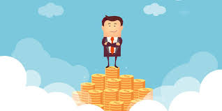 Photo of Looking for funding? Here are the 10 most active investors in India
